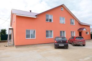 Гостевой дом Добрино - фото 16