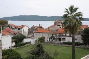 Apartments Villa Castello, Appartamenti  Kaštela - big - 5