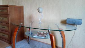 Minsk Flat Fortourist - фото 5