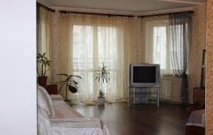 Апартаменты Минск Flat Fortourist 2 - фото 10