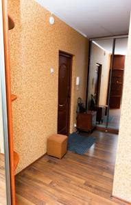 Апартаменты Минск Flat Fortourist 2 - фото 13