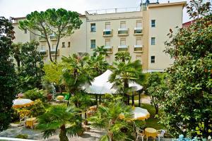 obrázek - Hotel Terme Risorta