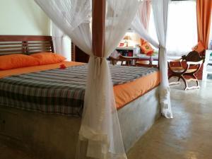 Unawatuna Apartments, Apartments  Unawatuna - big - 34