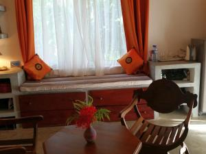 Unawatuna Apartments, Apartments  Unawatuna - big - 35