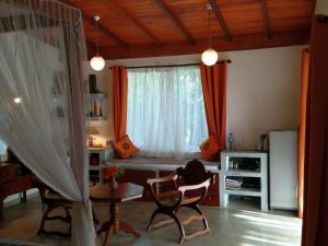 Unawatuna Apartments, Apartments  Unawatuna - big - 36
