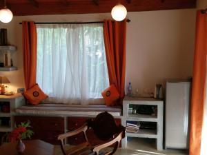 Unawatuna Apartments, Apartments  Unawatuna - big - 39