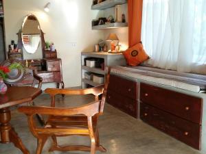Unawatuna Apartments, Apartments  Unawatuna - big - 40