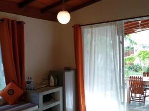 Unawatuna Apartments, Apartments  Unawatuna - big - 43