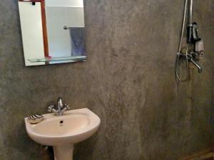 Unawatuna Apartments, Apartments  Unawatuna - big - 49