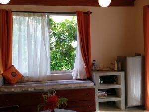 Unawatuna Apartments, Apartments  Unawatuna - big - 52