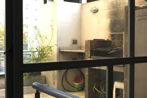 Castillo Argentina Apartamentos - Palermo, Apartmány  Buenos Aires - big - 101