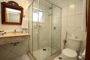 Hotel das Hortensias Reviews