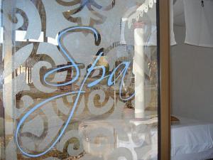 Bo Hotel De Encanto & Spa3