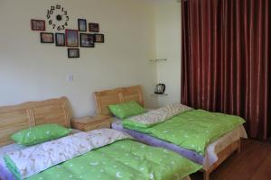 Фото отеля Dali Brother Youth Hostel