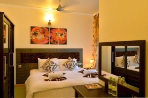 obrázek - Lily Rest Maldives