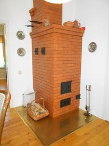 Дом на Гранатной - фото 7