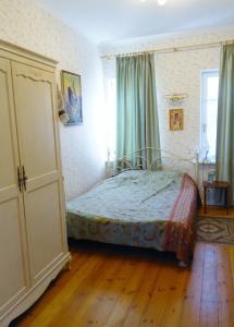 Дом на Гранатной - фото 8
