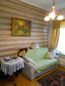 Дом на Гранатной - фото 5
