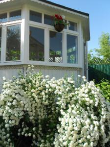Дом на Гранатной - фото 2