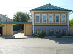 Дом на Гранатной - фото 9