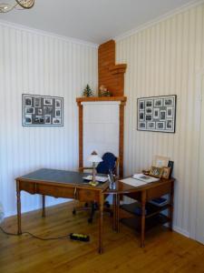 Дом на Гранатной - фото 10