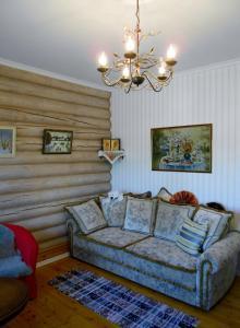 Дом на Гранатной - фото 4