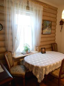 Дом на Гранатной - фото 14