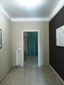 Residence Moderno, Aparthotely  Bari - big - 19