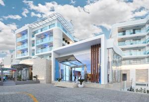 obrázek - Blue Bay Platinum