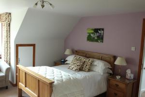 Wyvis Bed & Breakfast
