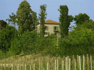 Nearby hotel : Casa Vacanze San Stefanetto