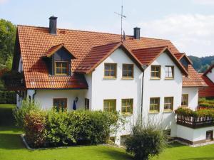 Haus K�rber