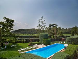 obrázek - Sport Hotel Veronello