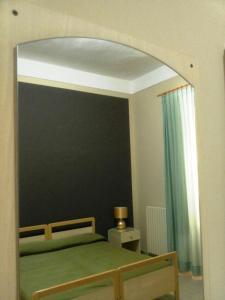 Residence Moderno, Aparthotely  Bari - big - 26