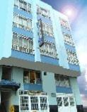 Hotel Torre Fuerte Armenia
