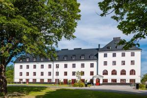 Сигтуна - Wenngarn Hotel Anstalten
