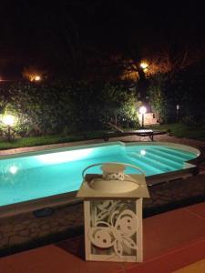 obrázek - Villa Cavagrande
