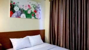Baltis Inn, Guest houses  Semarang - big - 6