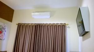 Baltis Inn, Guest houses  Semarang - big - 4