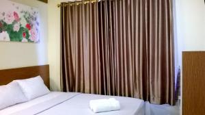 Baltis Inn, Guest houses  Semarang - big - 3