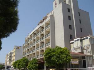 Кушадасы - Santur Hotel