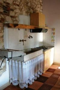 Agriturismo La Sophora, Appartamenti  Montegaldella - big - 3