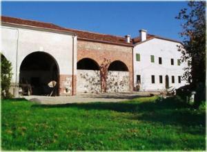 Agriturismo La Sophora, Appartamenti  Montegaldella - big - 55