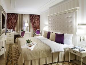 Отель Корстон - фото 10