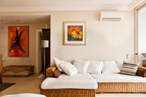 Luxury Sea View, Appartamenti  Cascais - big - 28