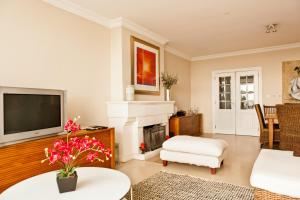 Luxury Sea View, Appartamenti  Cascais - big - 13