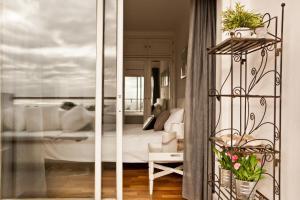 Luxury Sea View, Appartamenti  Cascais - big - 1