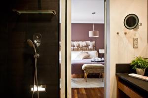 Luxury Sea View, Appartamenti  Cascais - big - 26
