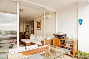 Luxury Sea View, Appartamenti  Cascais - big - 17