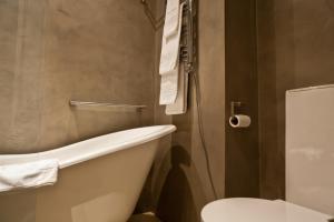 Luxury Sea View, Appartamenti  Cascais - big - 20